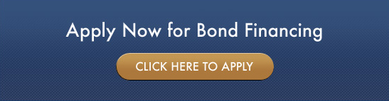 Apply Now for Bond Financing